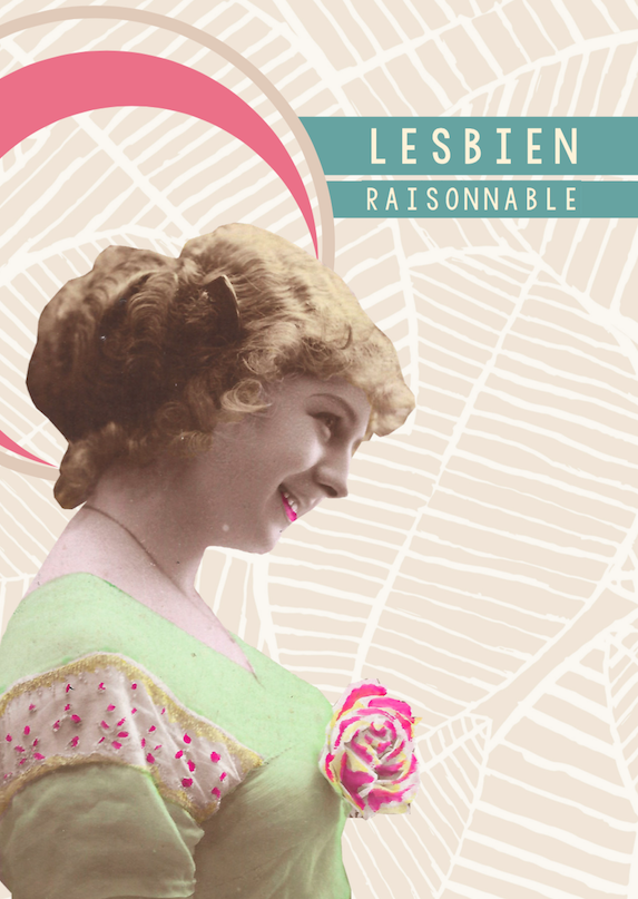 Redorbcreations-cartepostale-lesbien