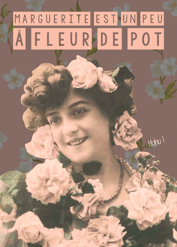 Redorbcreations-cartepostale-marguerite