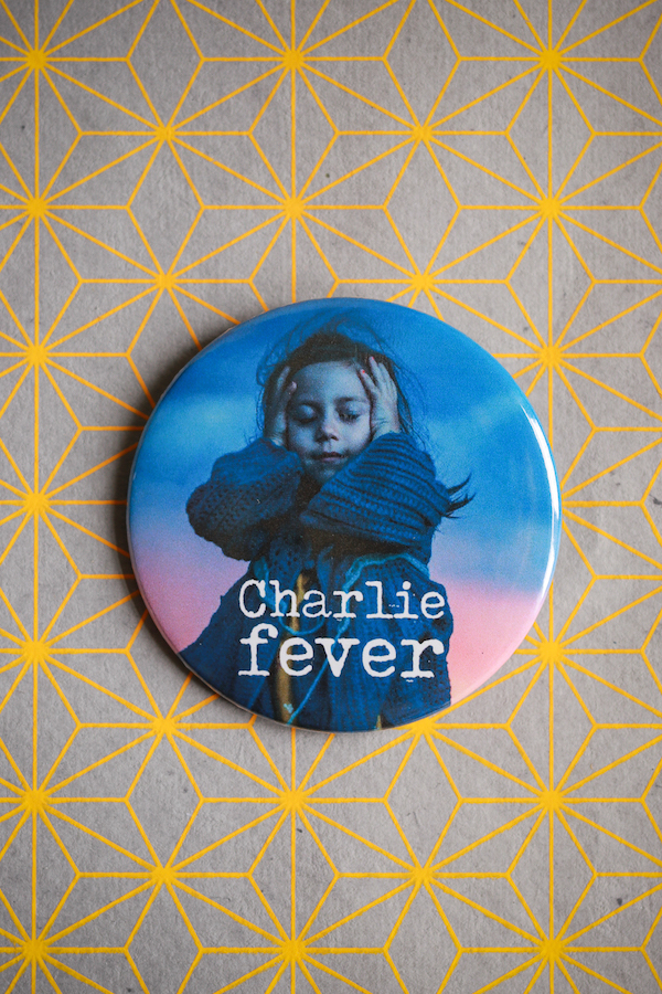 redorbcreations-badgecharliefever