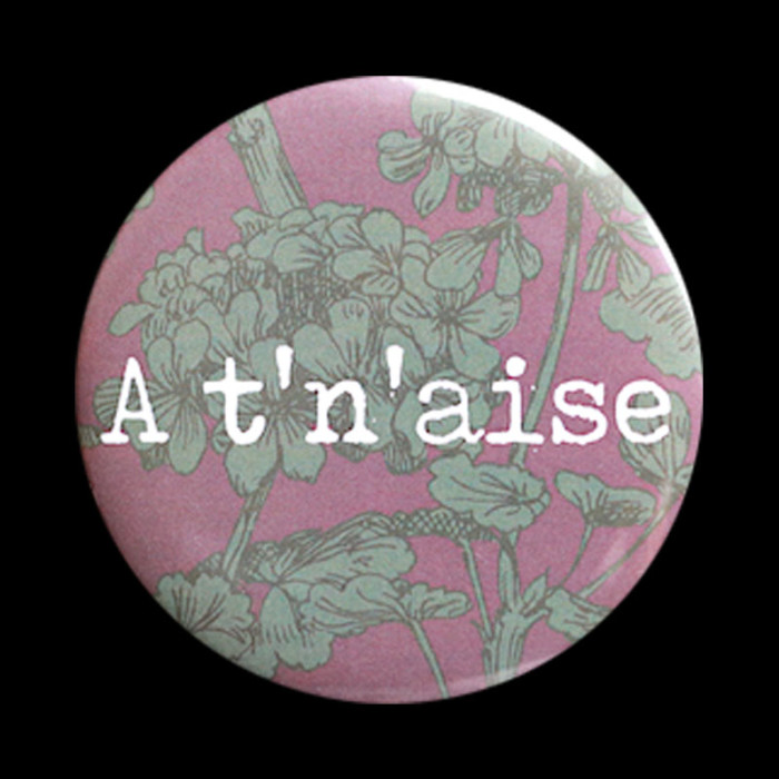 badge-atnaise-redorbcreations