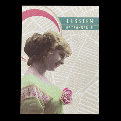 carte-lesbien-redorbcreations