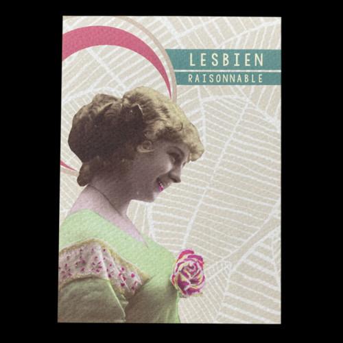 carte-lesbien-redorbcreations