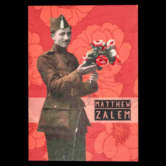 carte-matthew-vue1-redorbcreations