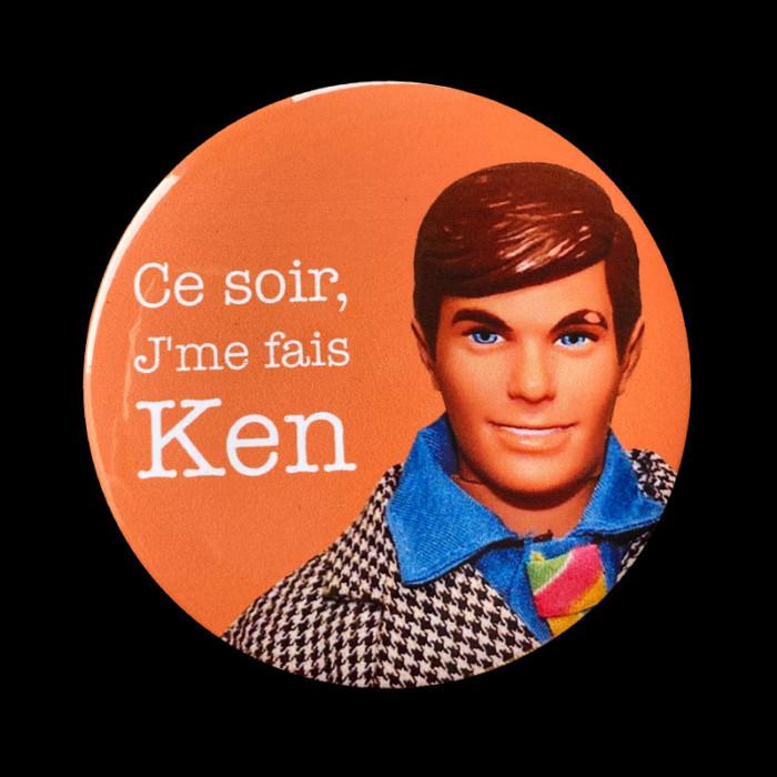 badge-ken-orange-redorbcreations