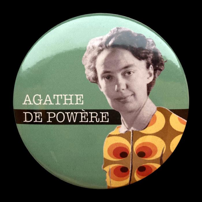 badge-agathe1-redorbcreations