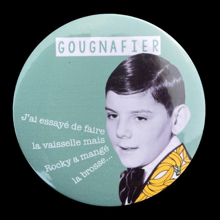 badge-gougnafier-redorbcreations
