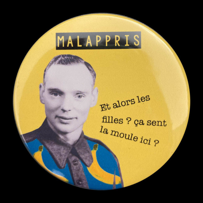 badge-malappris-redorbcreations