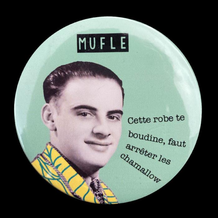 badge-mufle-redorbcreations