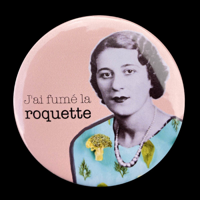 badge-roquette-redorbcreations