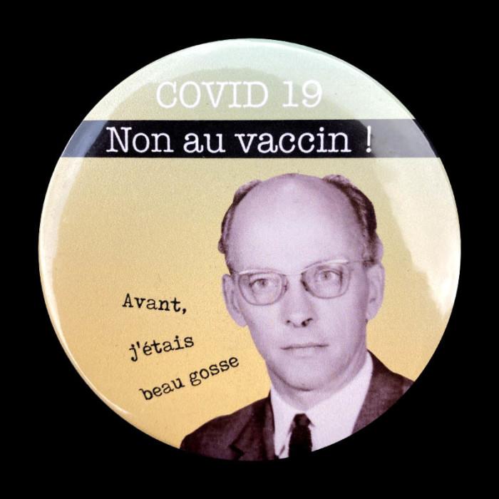 badge-vaccin2-redorbcreations