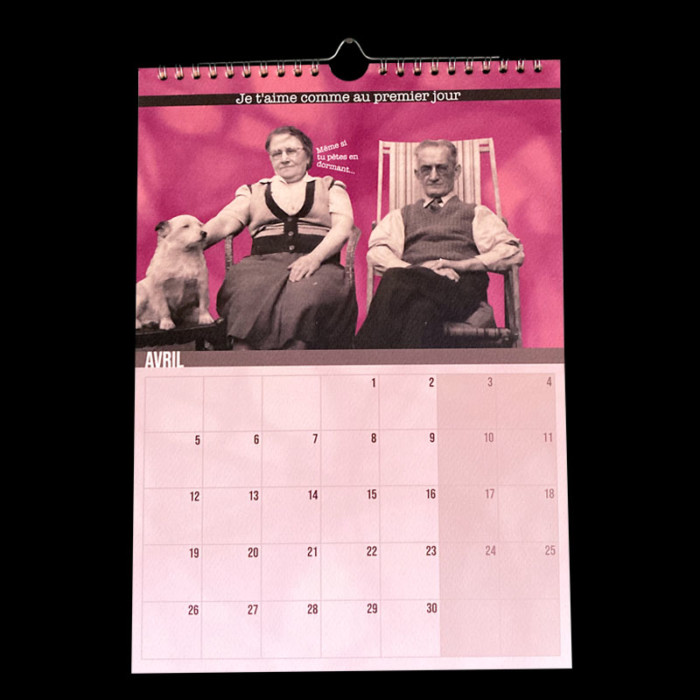 calendrier-delamour-3-redorbcreations