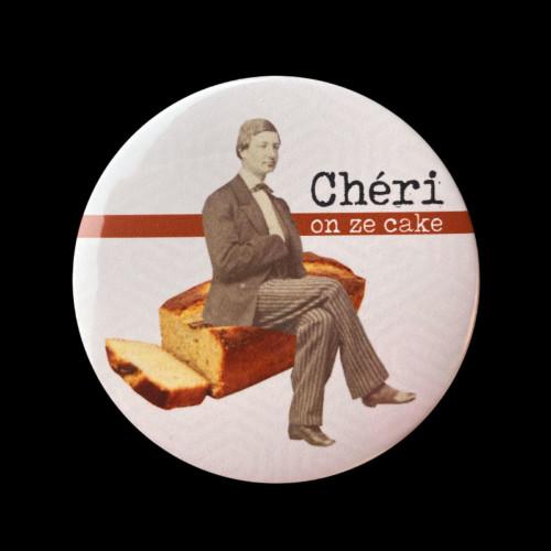 badge-cheri3-redorbcreations