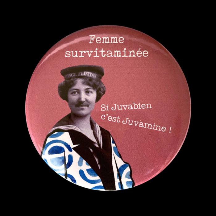 badge-juvamine-redorbcreations