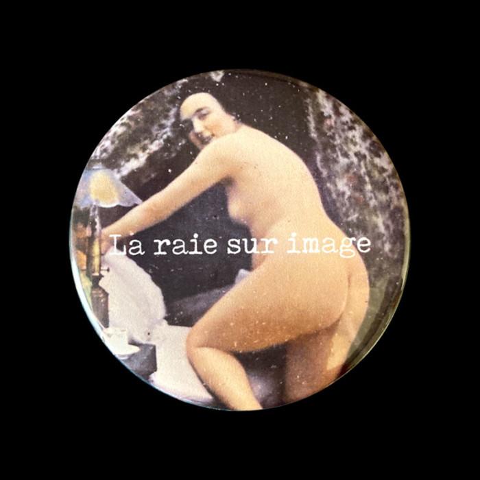 badge-raie1-redorbcreations