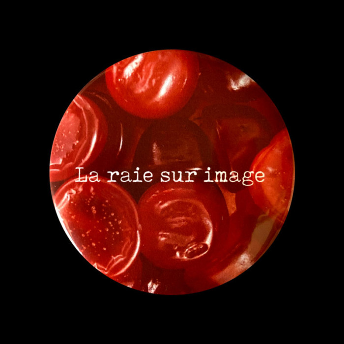 badge-raie2-redorbcreations