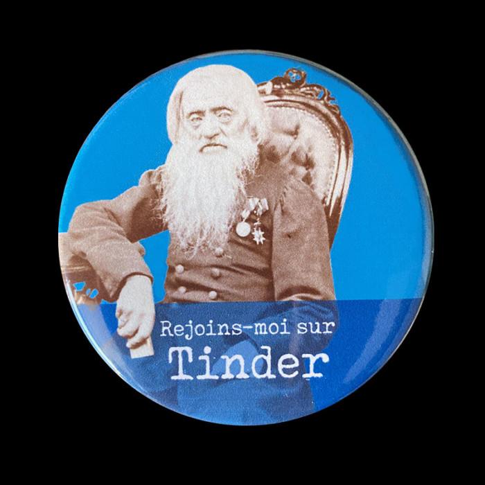 badge-tinder-redorbcreations