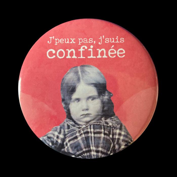 badge-confiné1-redorbcreations