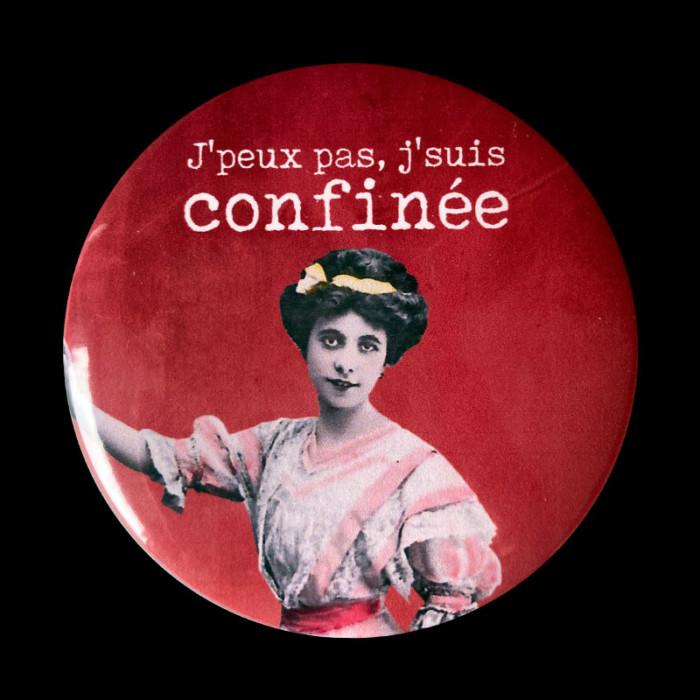 badge-confiné3-redorbcreations
