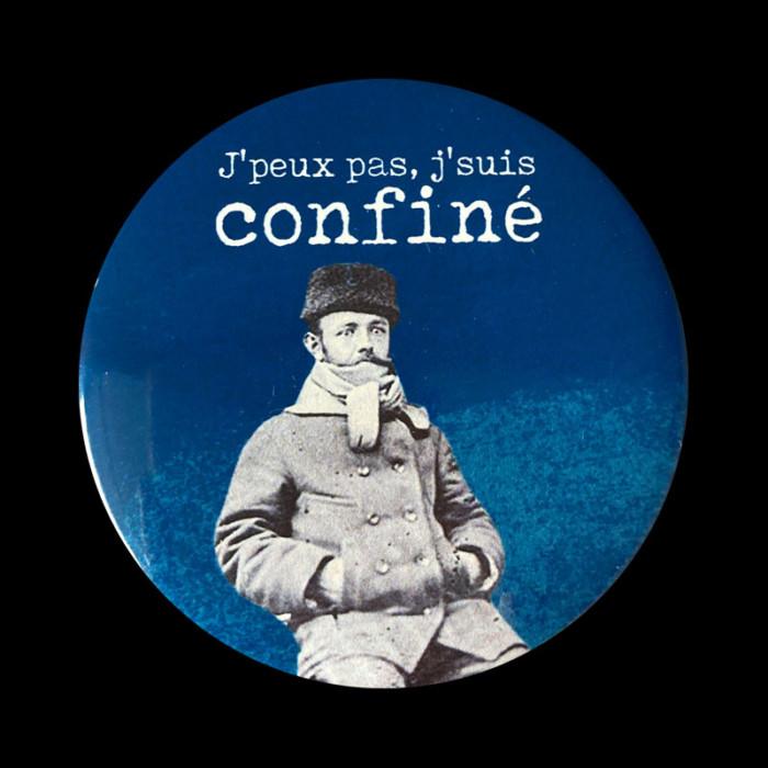 badge-confiné4-redorbcreations