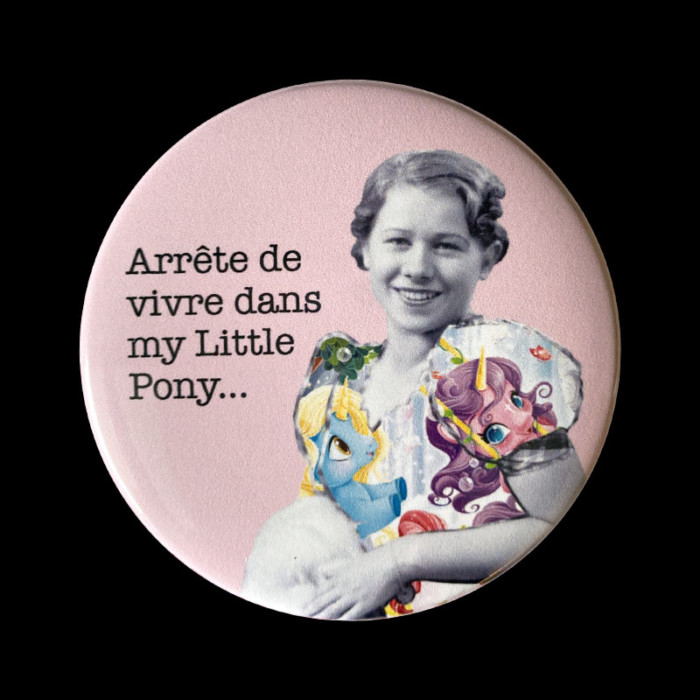 badge-littlepony-redorbcreations