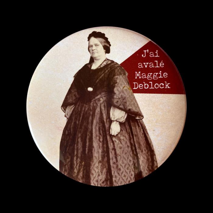 badge-maggie-redorbcreations