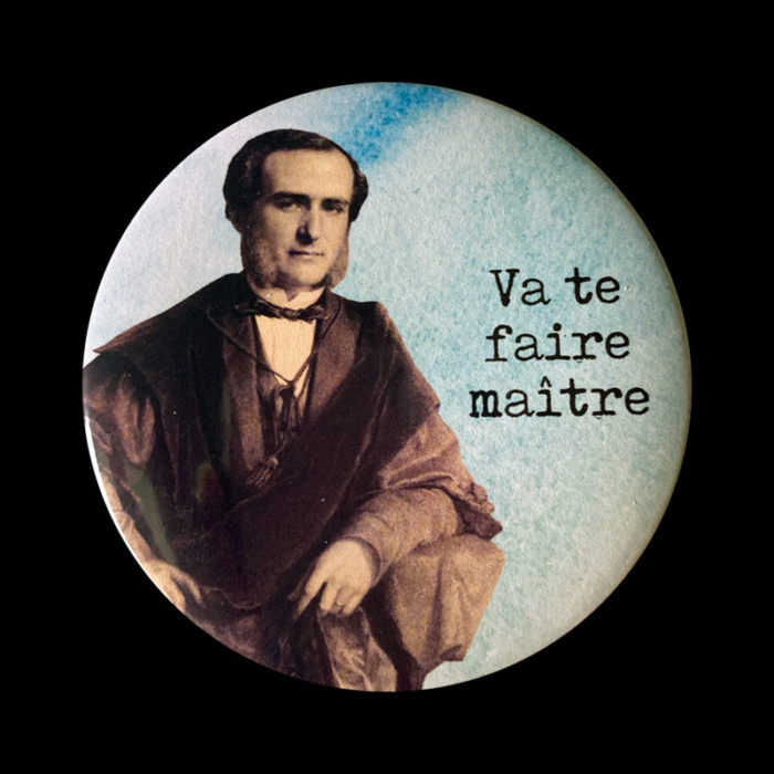 badge-maitre3-redorbcreations