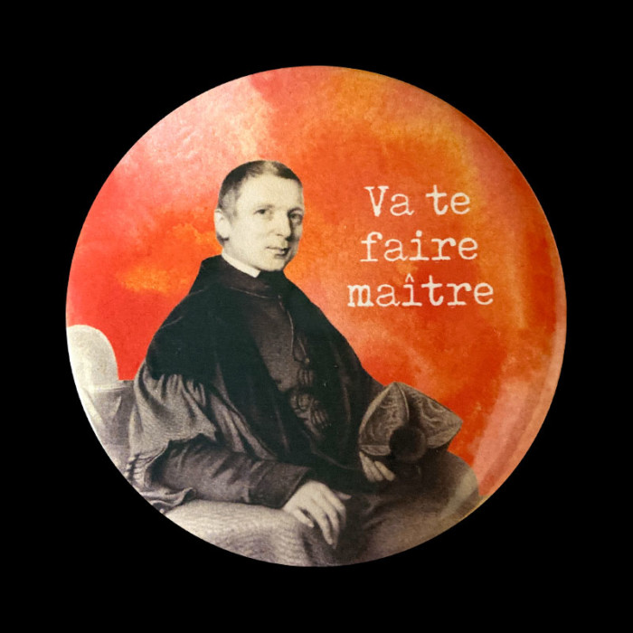 badge-maitre4-redorbcreations