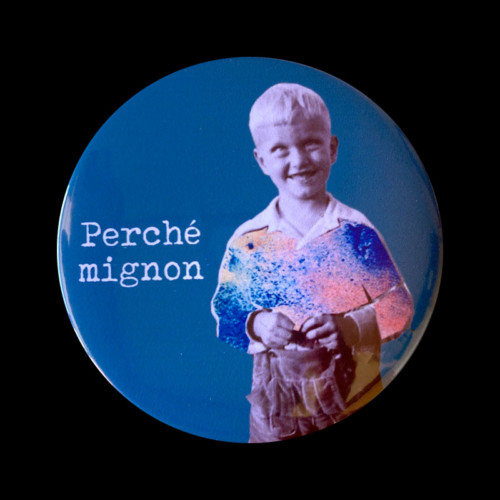 badge-perche-redorbcreations