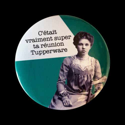 badge-tupperware-redorbcreations