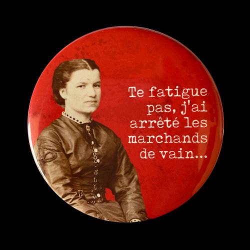 badge-vain-redorbcreations