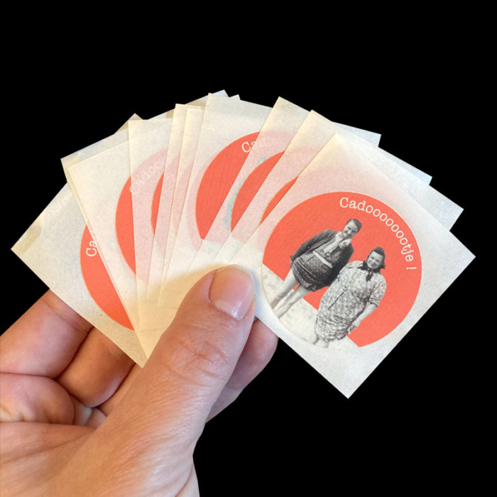 stickers-cadootje2-redorbcreations