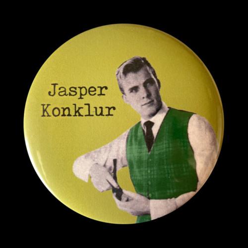 badge-jasper-redorbcreations