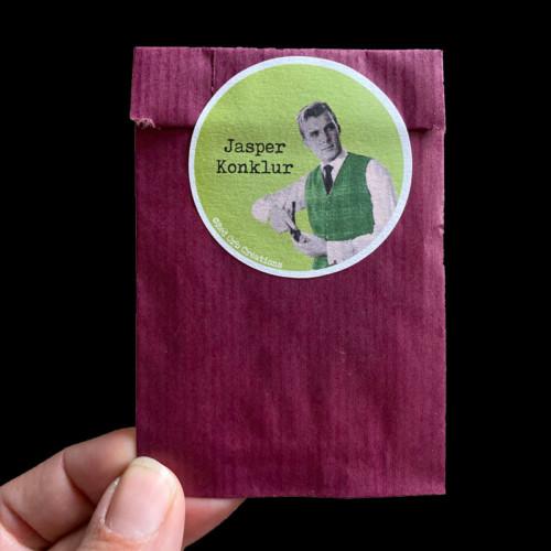 stickers-jasper2-redorbcreations