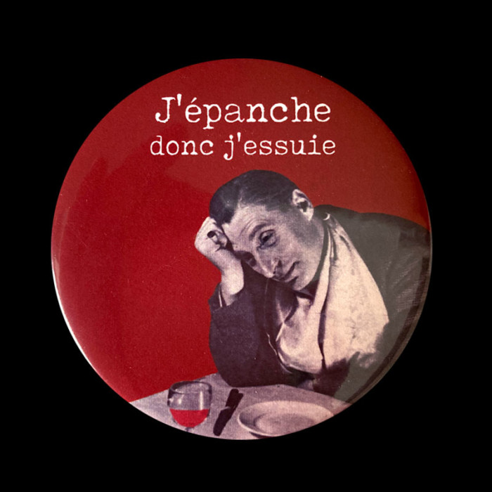 badge-jepanche-redorbcreations