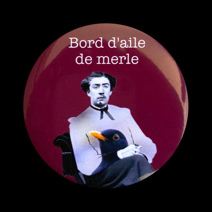 badge-merle-redorbcreations