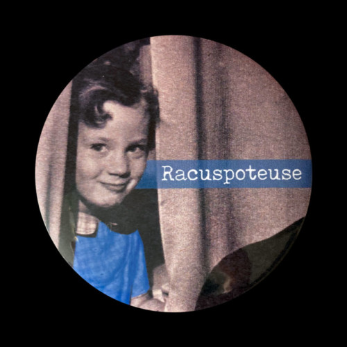 badge-racuspoteuse-redorbcreations