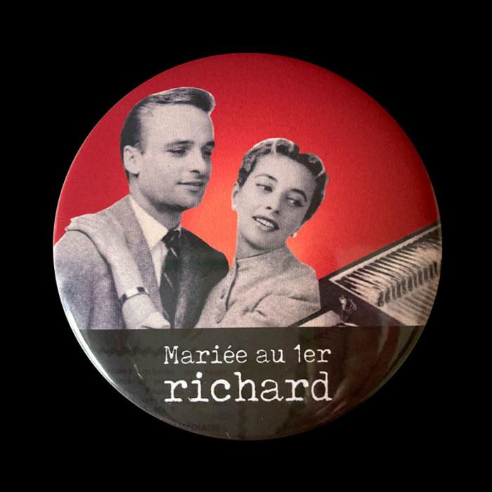 badge-richard-redorbcreations