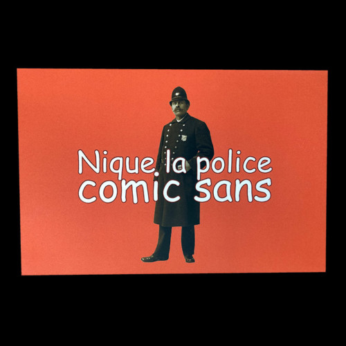 carte-comic-redorbcreations
