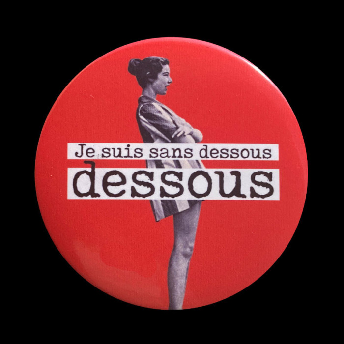 badge-dessous-redorbcreations