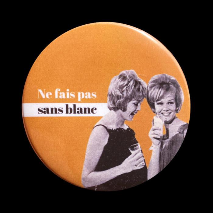 badge-sansblanc-redorbcreations