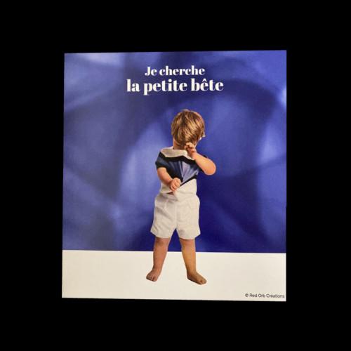Carton-petitebete-redorbcreations
