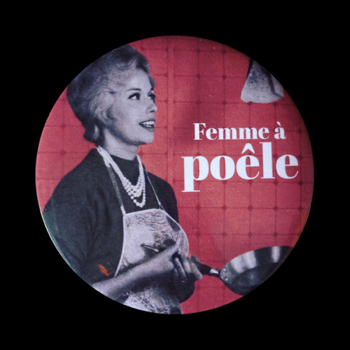badge-femmeapoele-redorbcreations