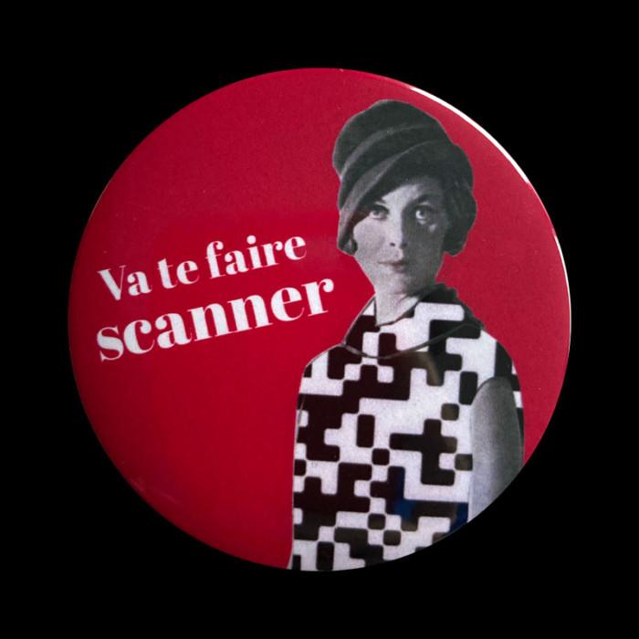 badge-scanner1-redorbcreations