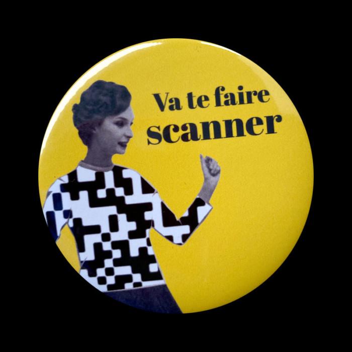 badge-scanner2-redorbcreations